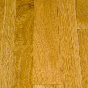 fl-select-white-oak.jpg