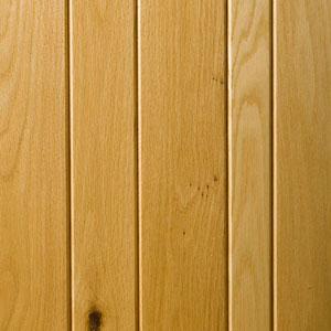 pln-rustic-red-oak.jpg