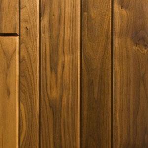 pln-rustic-walnut.jpg