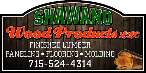 Shawano Wood Products