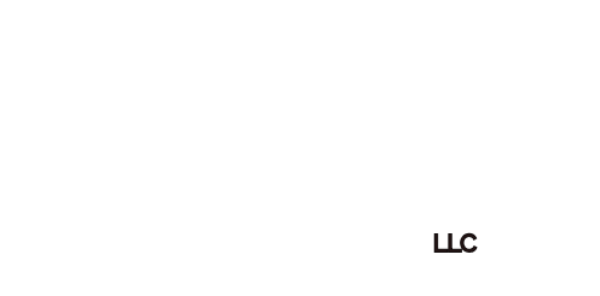 lumber WI