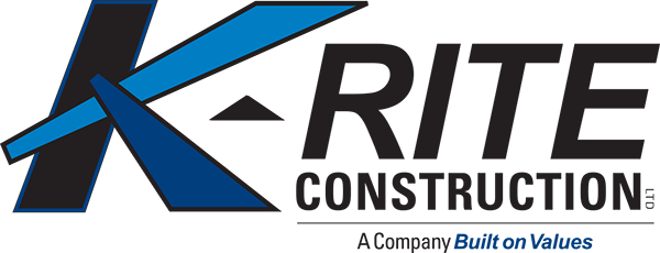 K-Rite Construction Ltd.