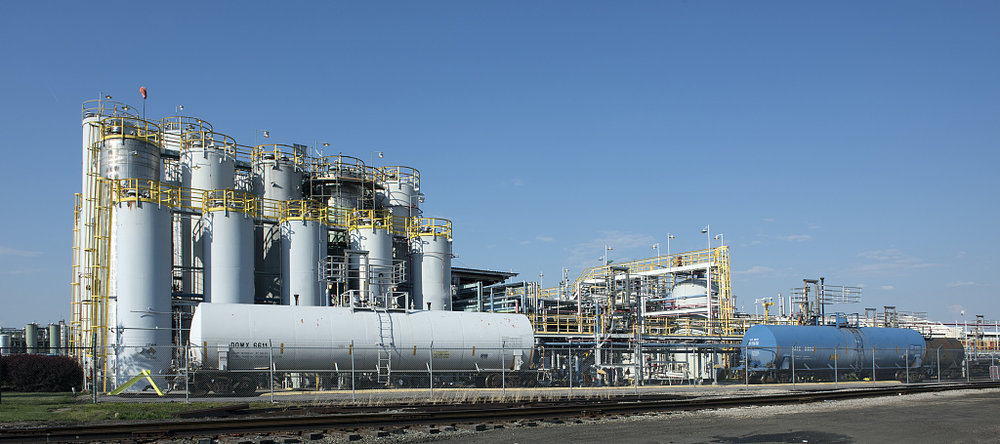 a-dow-chemical-plant-in-charleston-west-virginia-1024.jpg