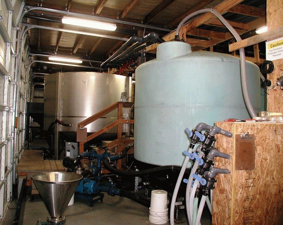 Blending Facility - inside plant.jpg