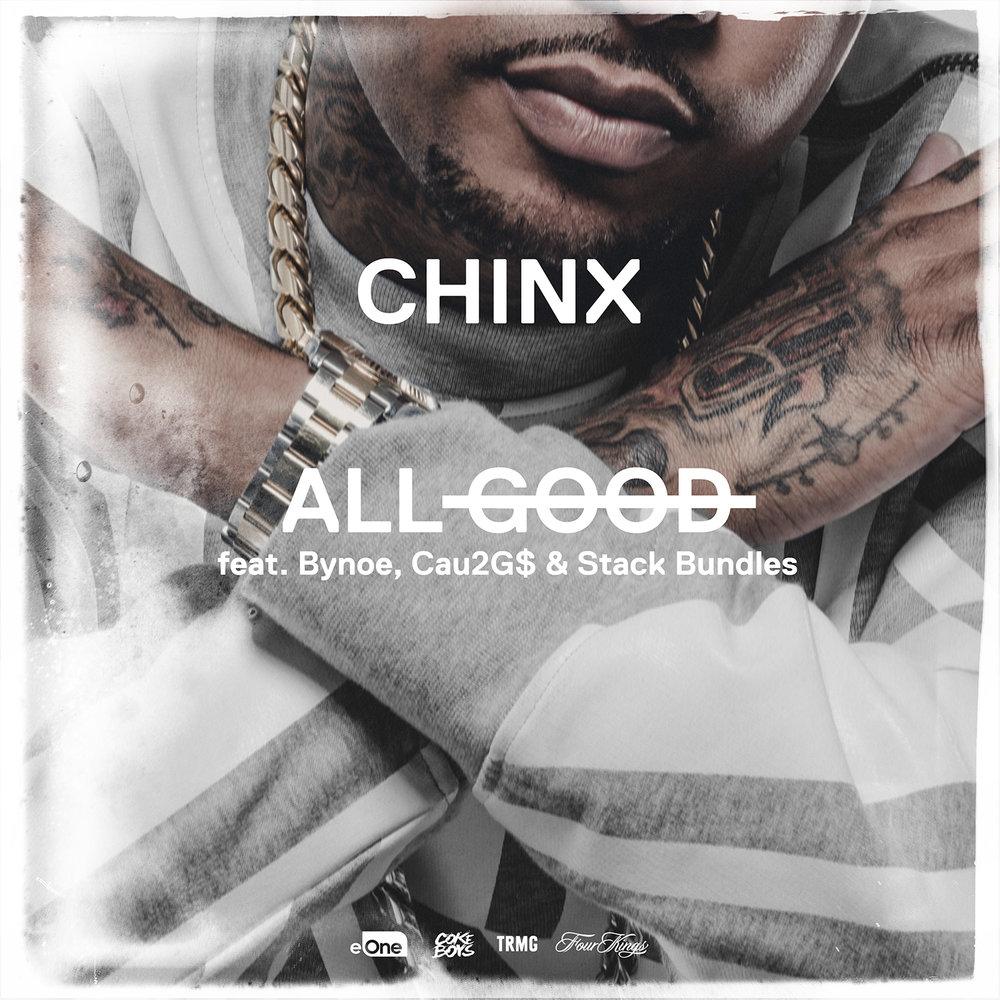 Chinx_AllGood_1500px_300DPI.jpg