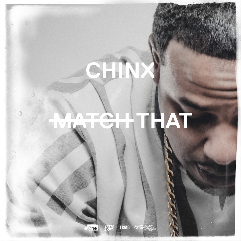 Chinx_MatchThat_1500px_300DPI.jpg