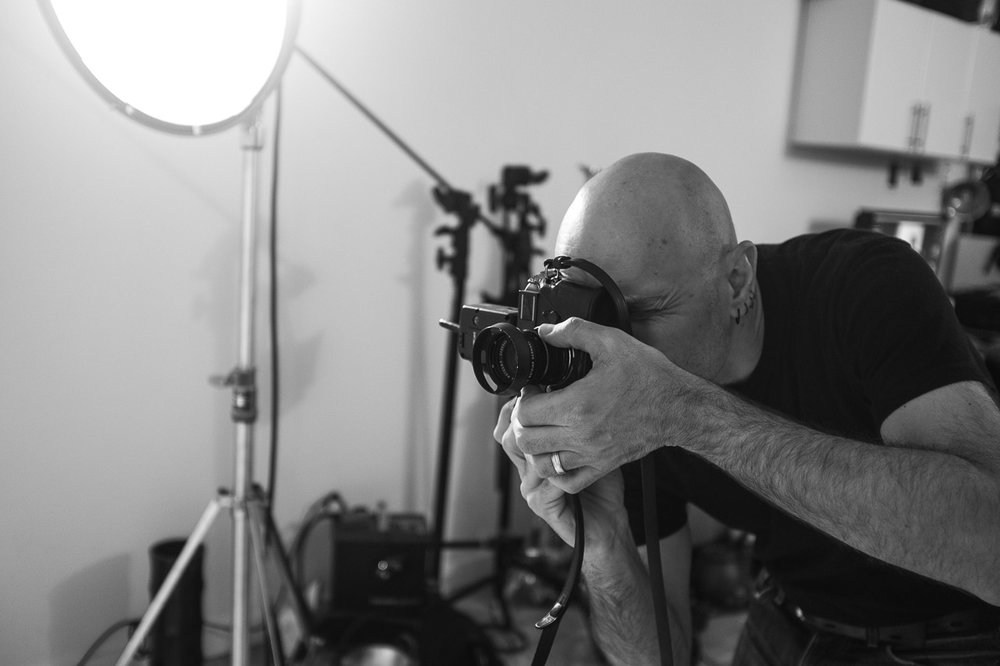 KentMillerStudios_BTS_Leica.jpg
