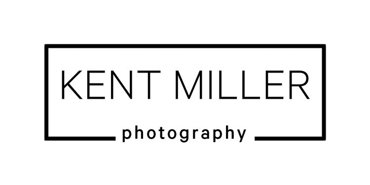 Kent Miller Photographer
