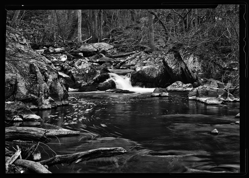 20180401_Rockefeller_Stream_FP4_Wet_1_RGB_SHARP.jpg