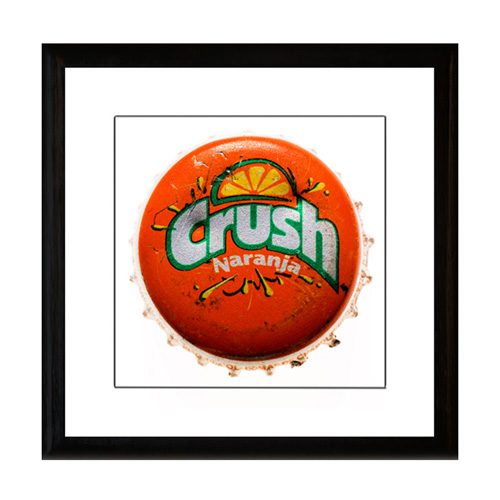 crush.jpg