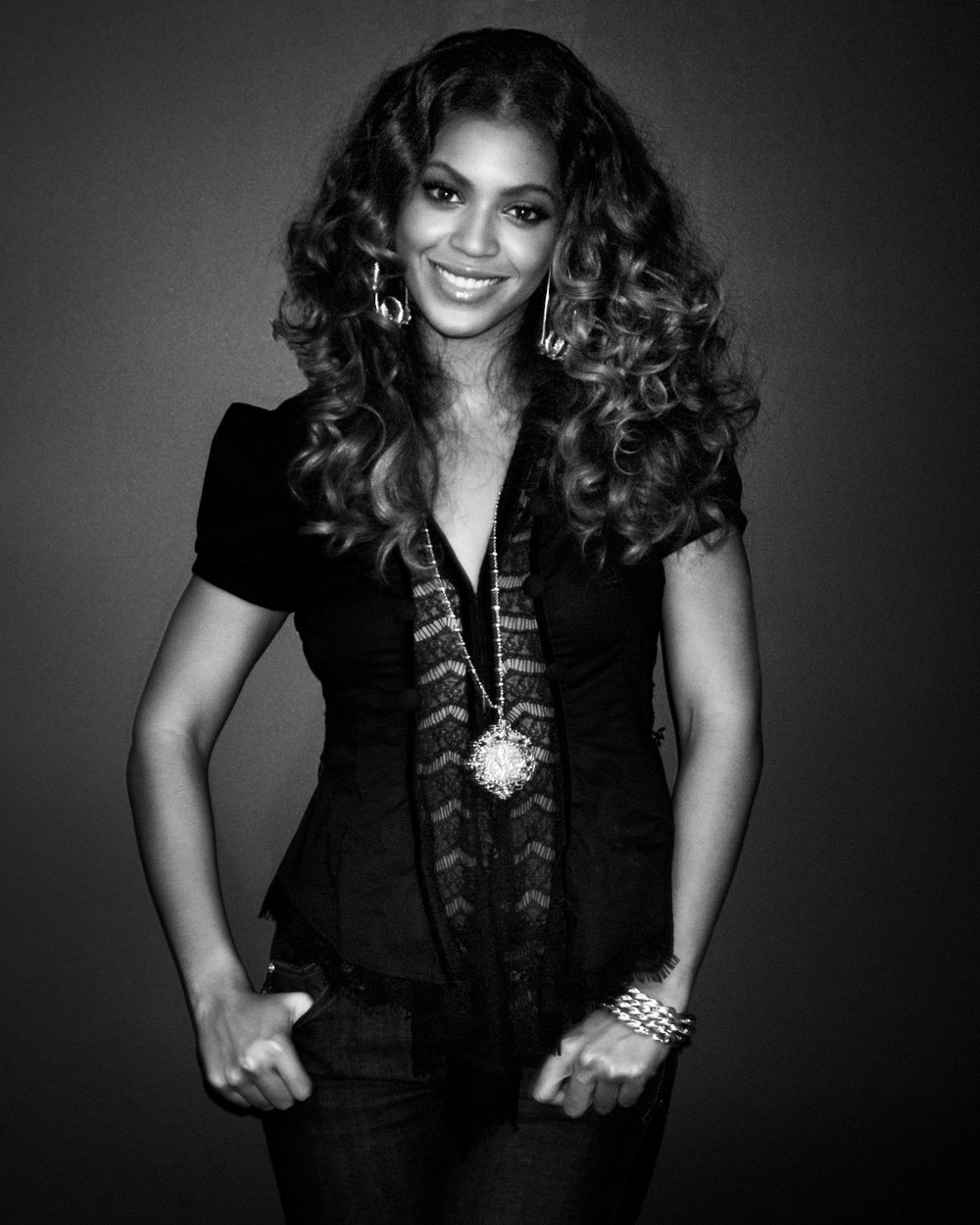 Beyonce_KMS1321.jpg