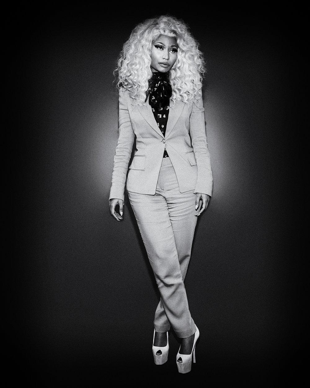 20121120_Macys_Nicki_Minaj_0092_BW.jpg