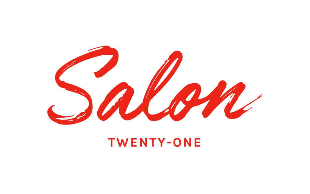 Salon Twenty One