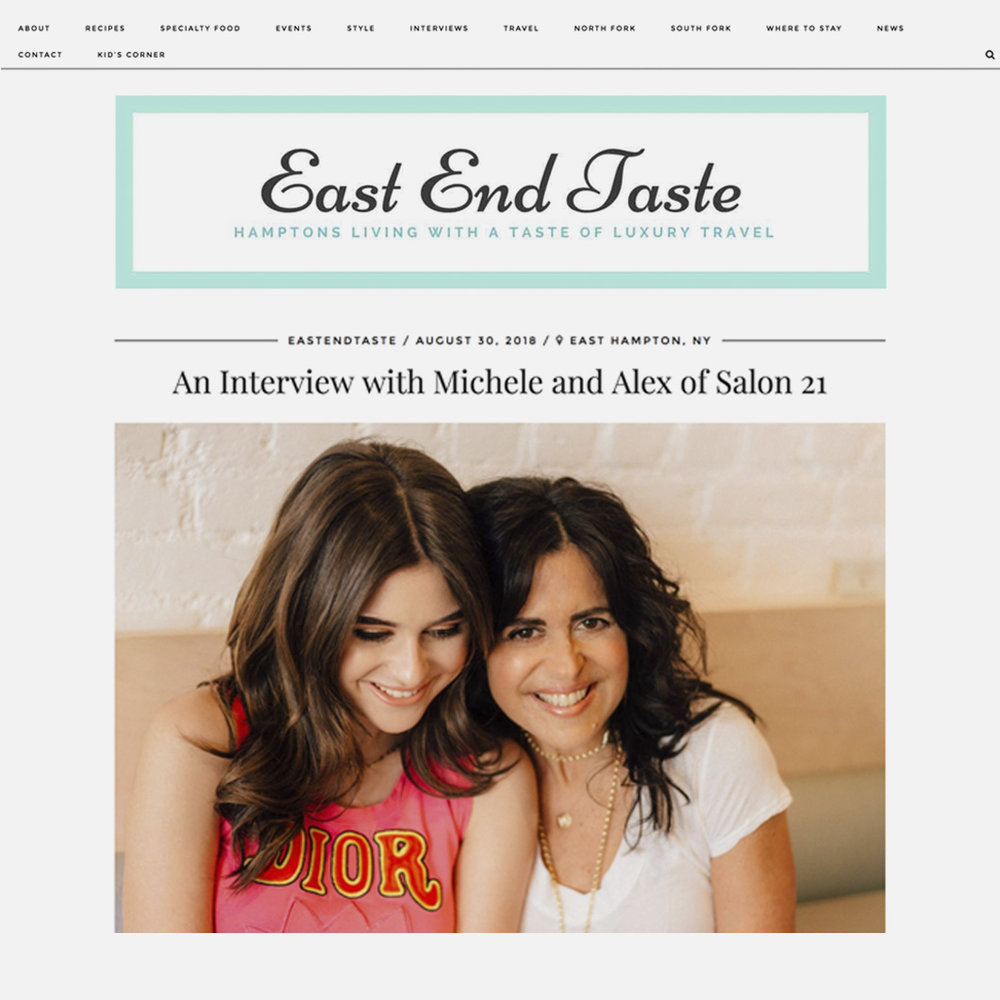 East-End-Taste_Salon21.jpg