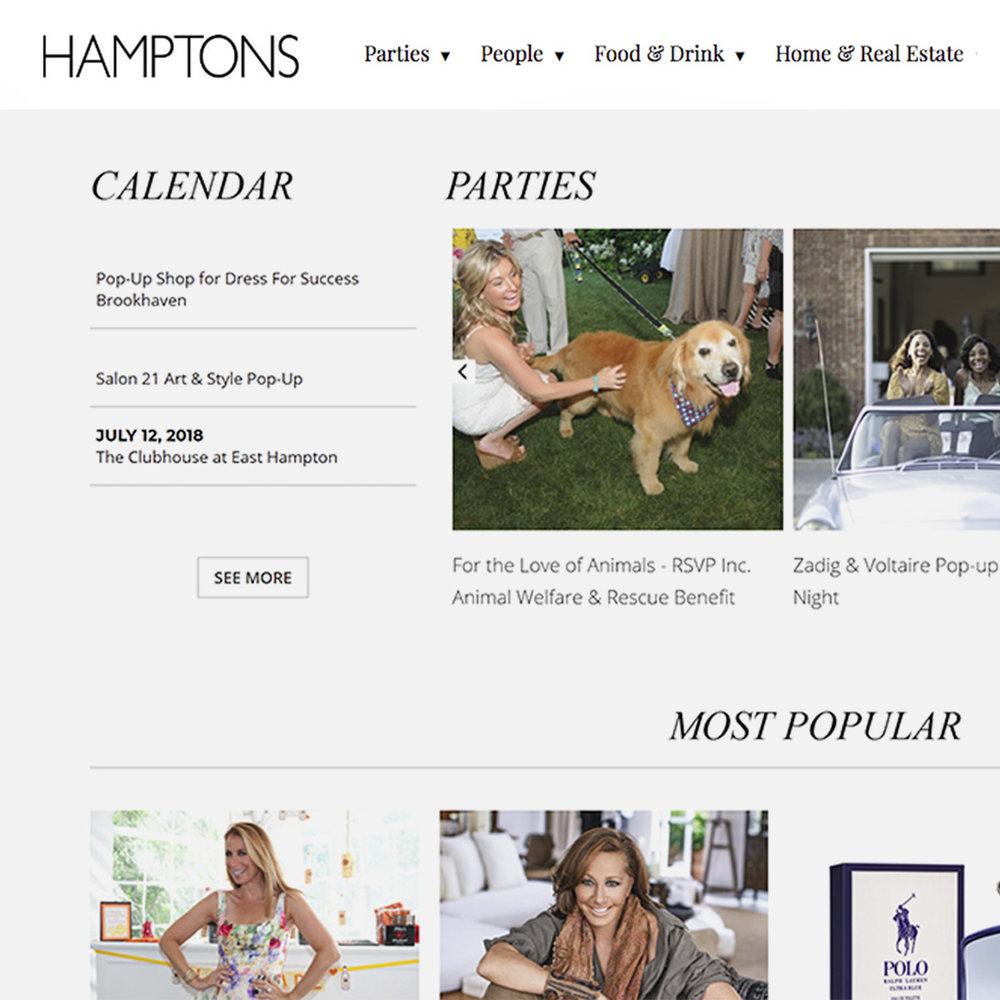 Hamptons_3.jpg