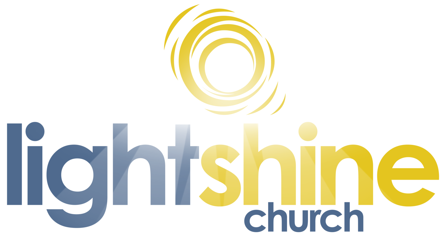Lightshine Church