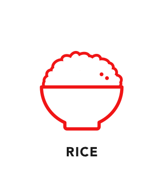 !Rice.png