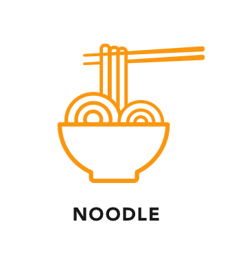 !Noodle.png