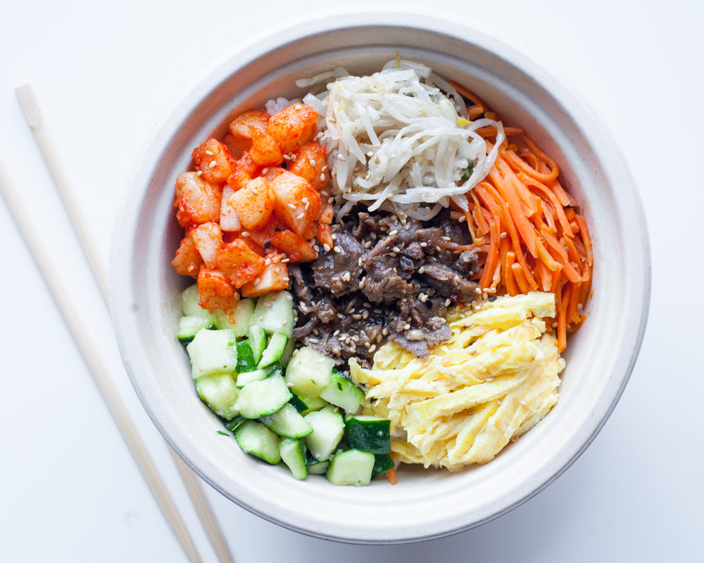 Oma Bap_Bibimbap_High Res-4173.jpg