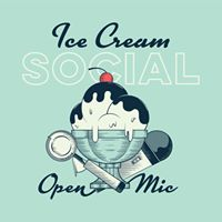 ice cream logo.jpg