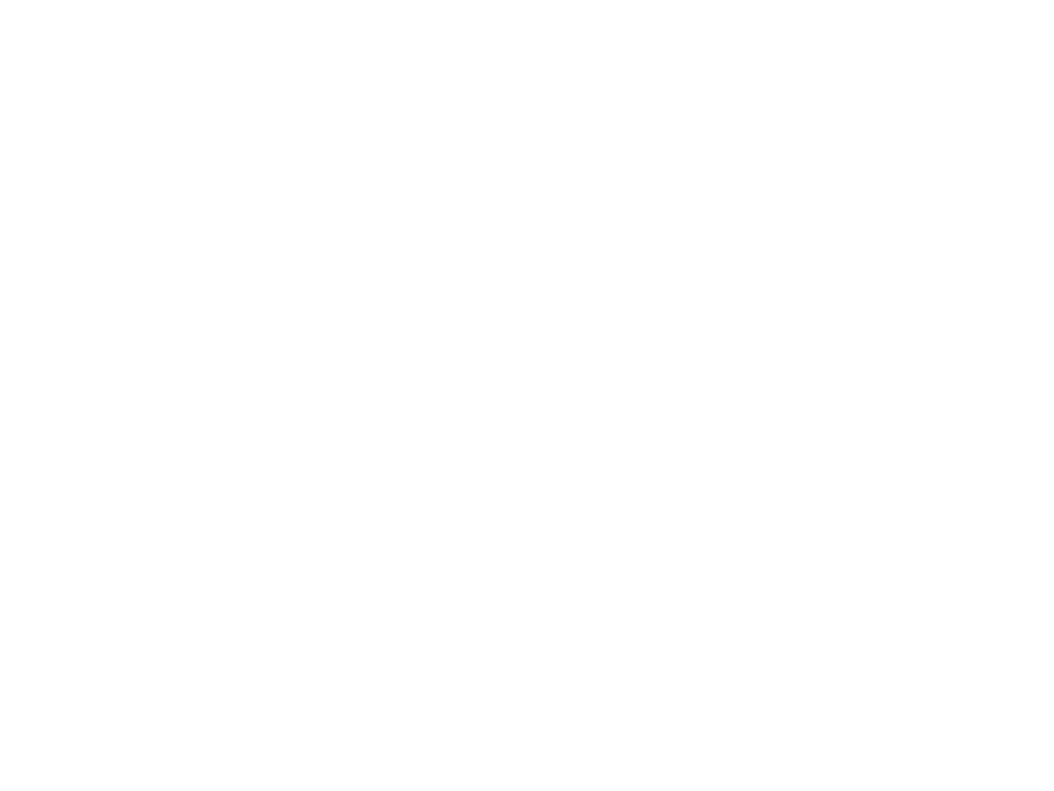 Systems Neuroscience for Psychopathology
