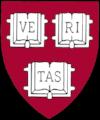 harvard-university-logo-3B9E6CADE8-seeklogo.com.png