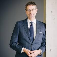 Andreas Meyer-Lindenberg