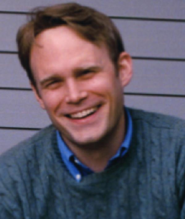 Micheal Treadway