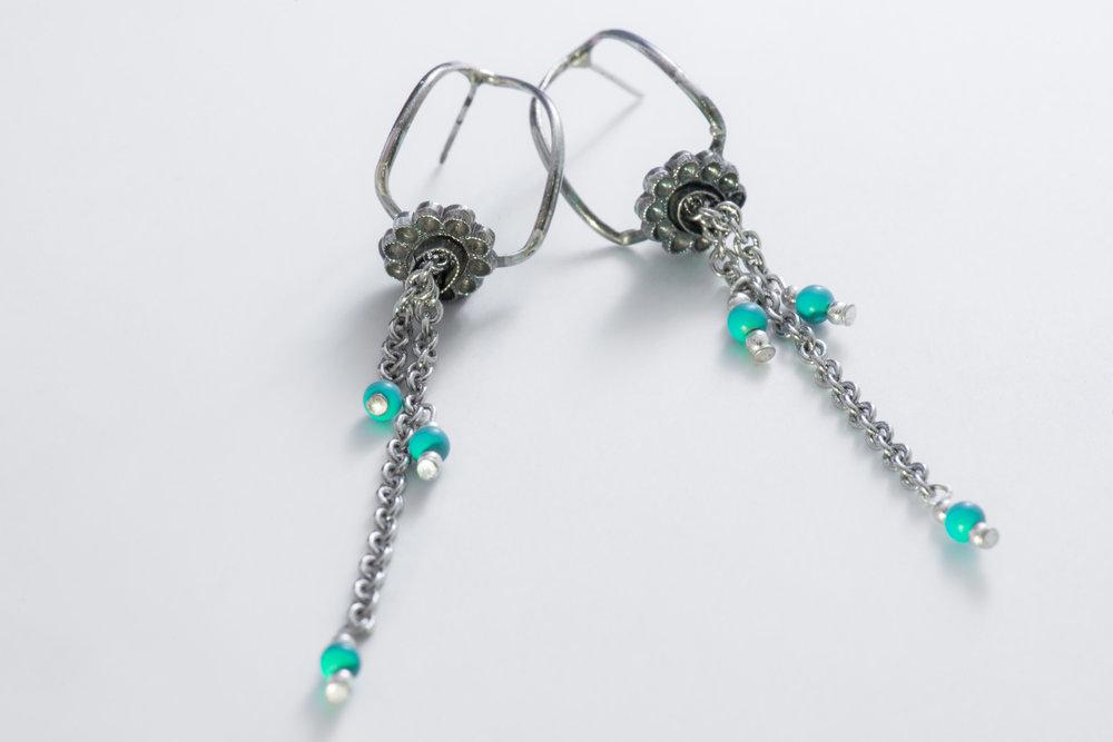 3-Annika Rundberg-Ring Earrings.jpg
