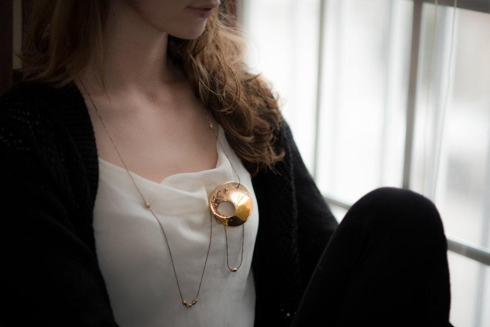 2-Annika Rundberg-Necklace Brooch.jpg