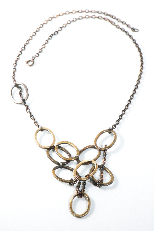5-Annika Rundberg-Rivet Necklace.jpg