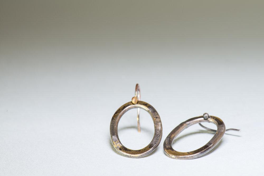 6-Annika Rundberg-Jump Ring Earrings.jpg