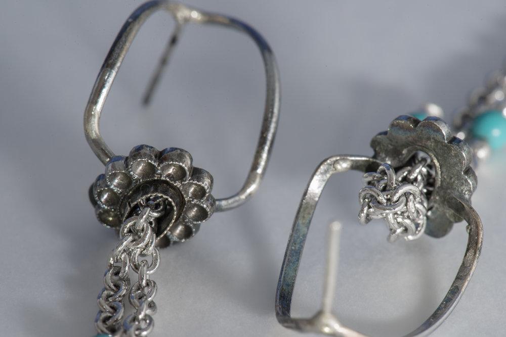 4-Annika Rundberg-Ring Earrings.jpg