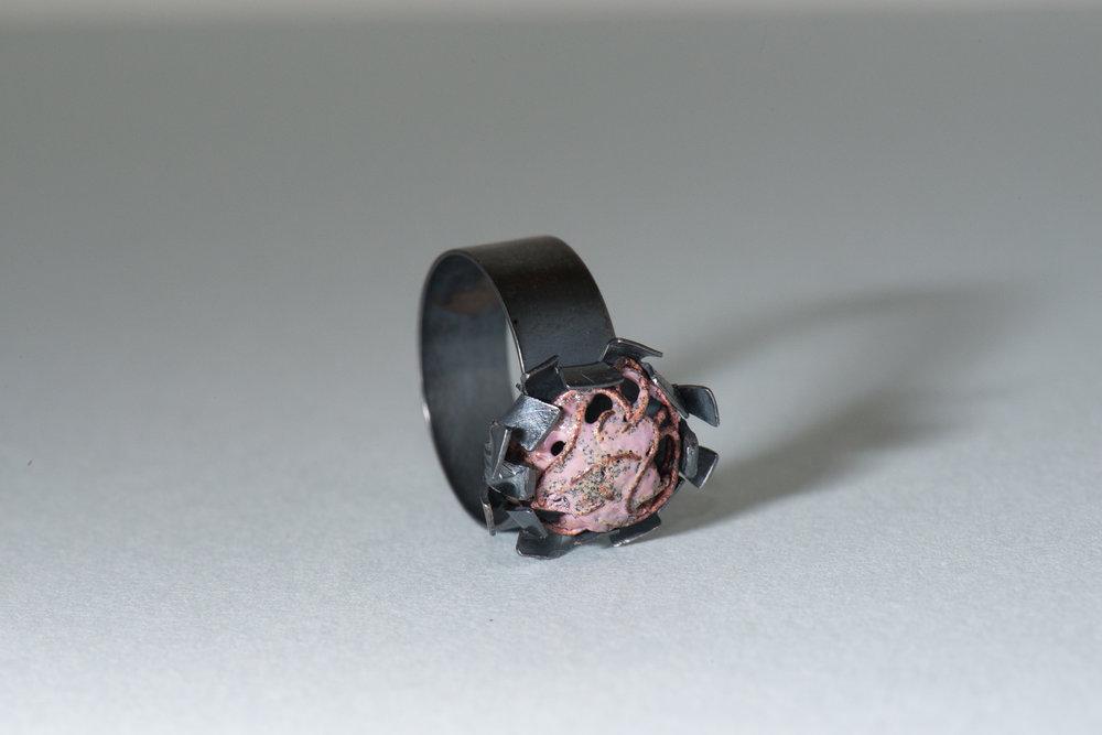 8-AnnikaRundberg-flower ring.jpg