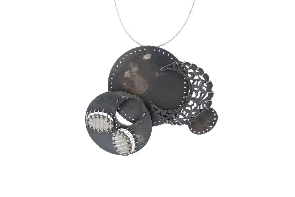 Melissa Cameron RJM Copper Pendant-Brooch a 2014.jpg