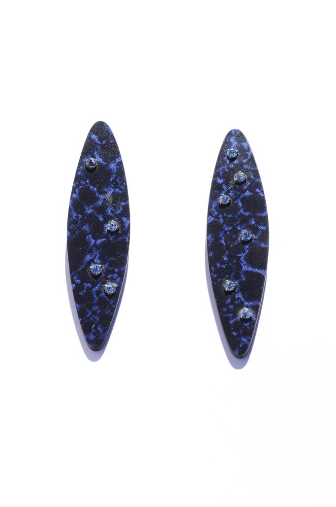 Rachelle Thiewes, Earrings 1.jpg