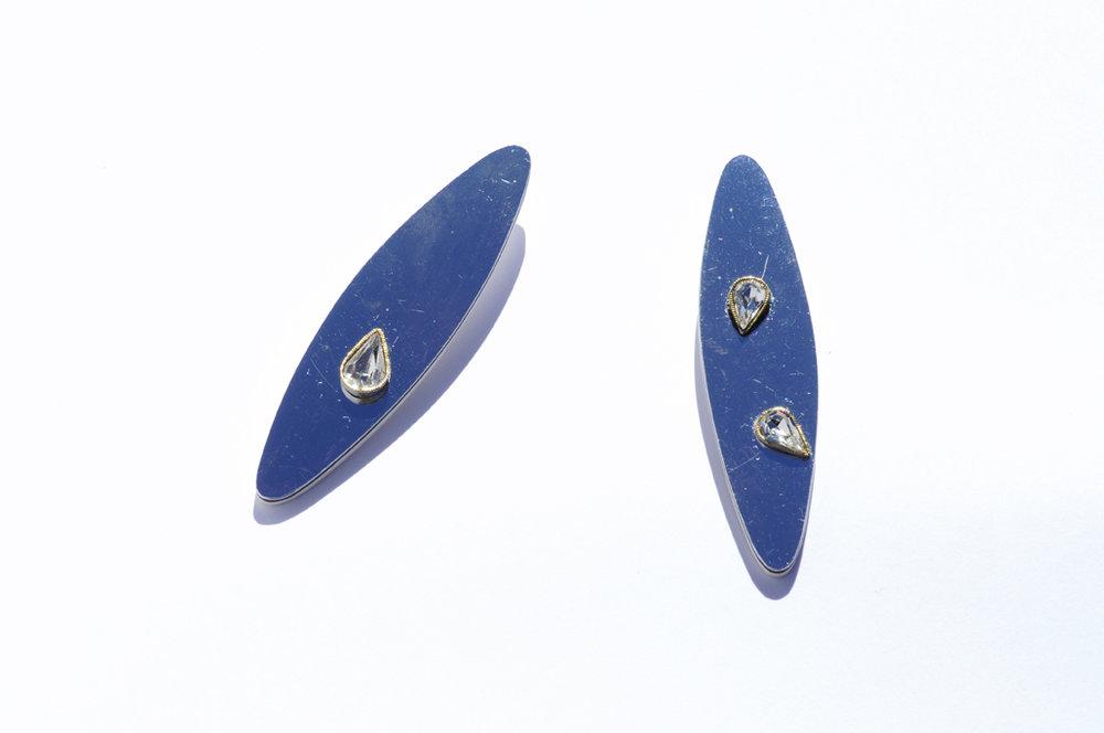Rachelle Thiewes, Earrings 3.jpg