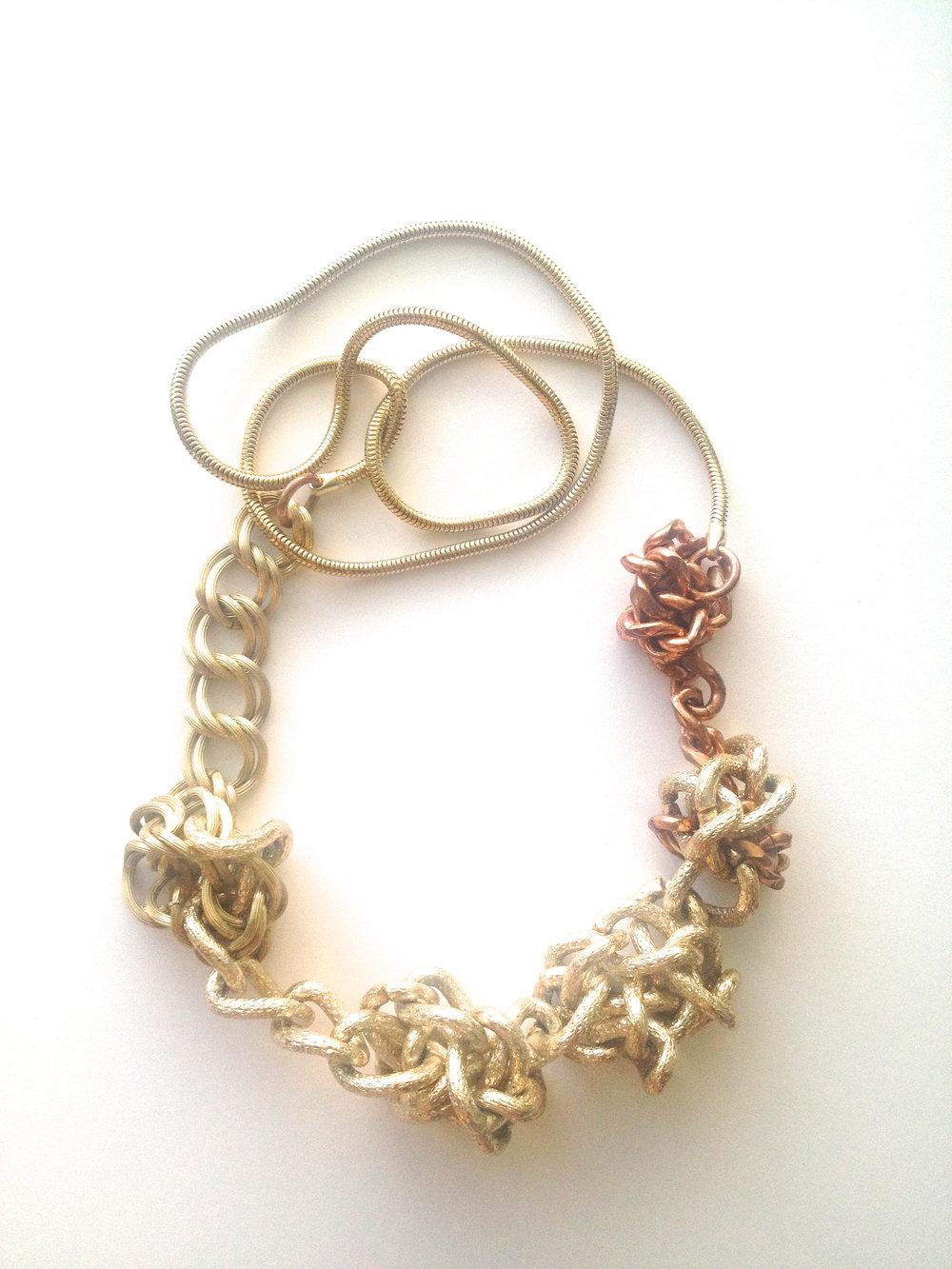 11_Raïssa Bump_Multiple Knots.jpg