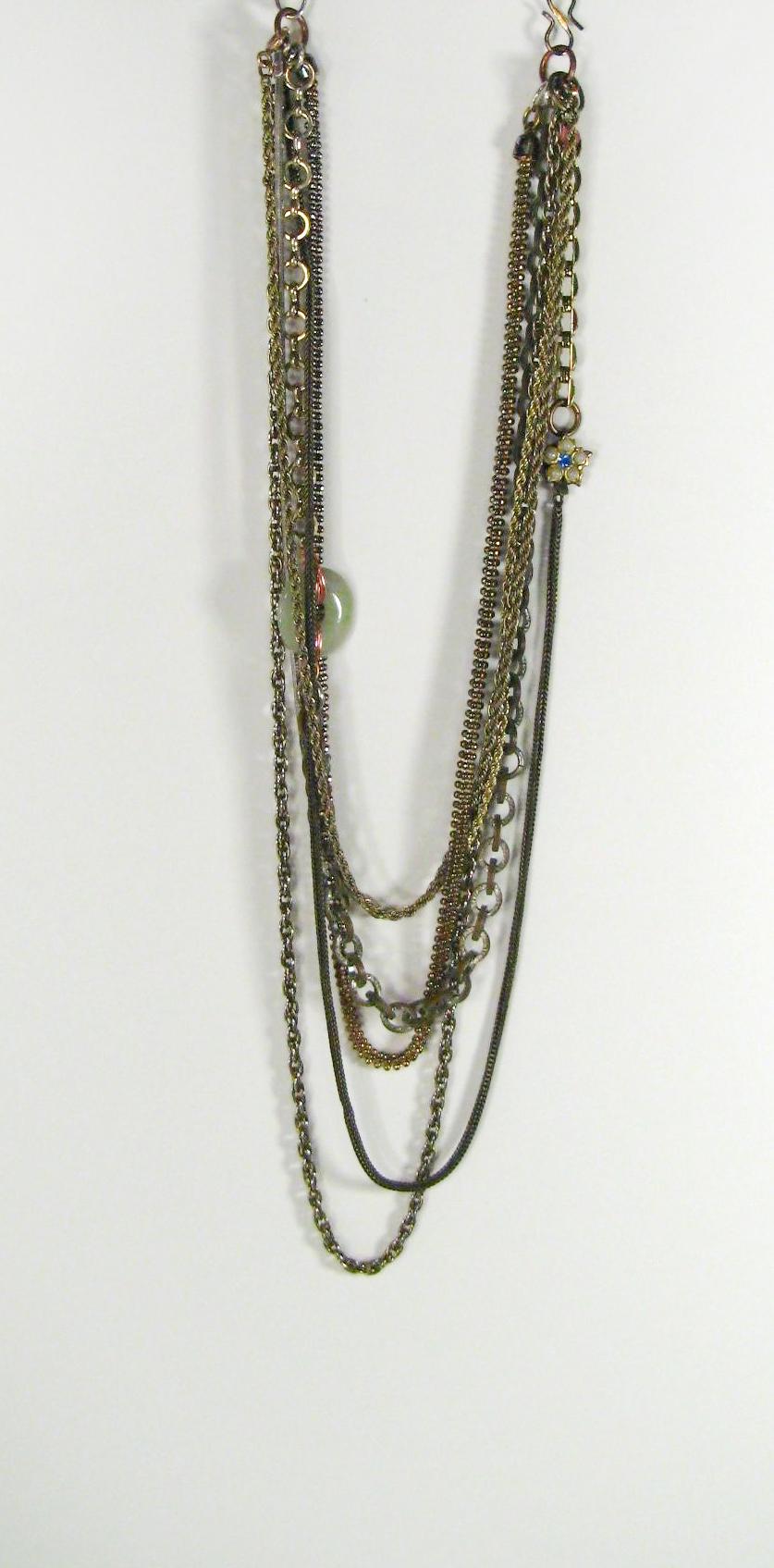 RJM_rjmartist_Caldwell_Sidney_necklace.jpg