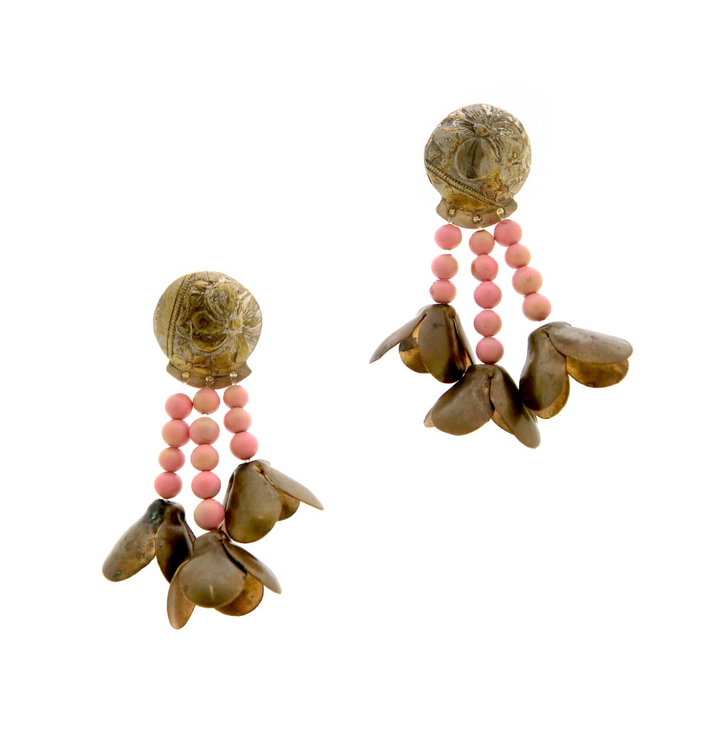 Stephanie_Voegele_Earrings.jpg