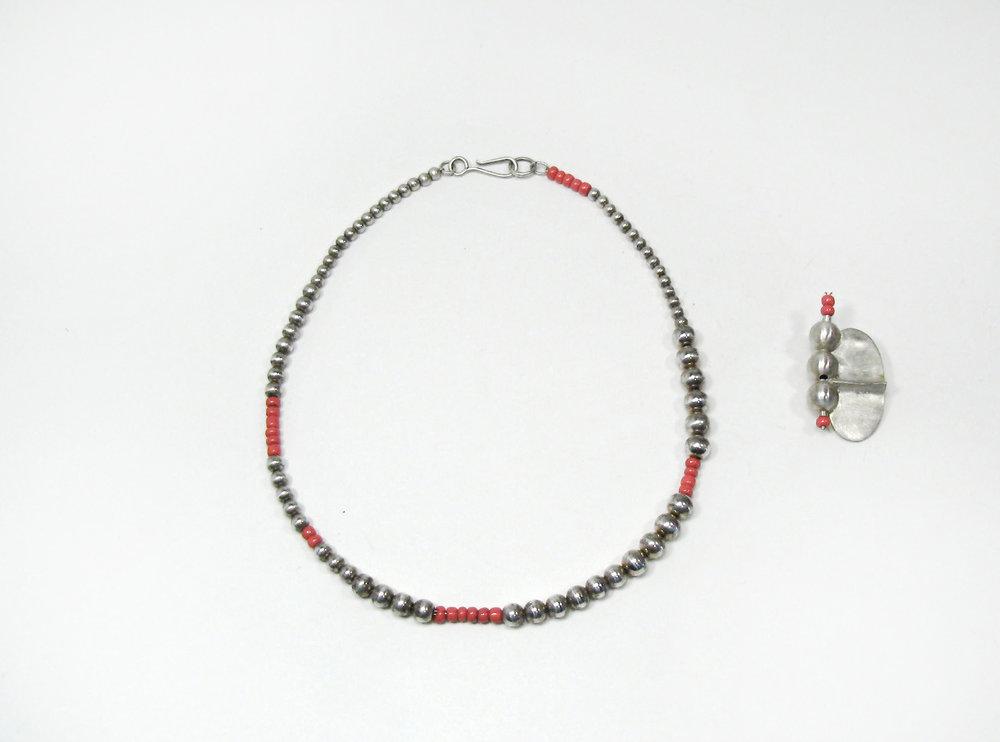 RJM_rjmartist_Pugh_Suzanne_necklace and brooch.jpg