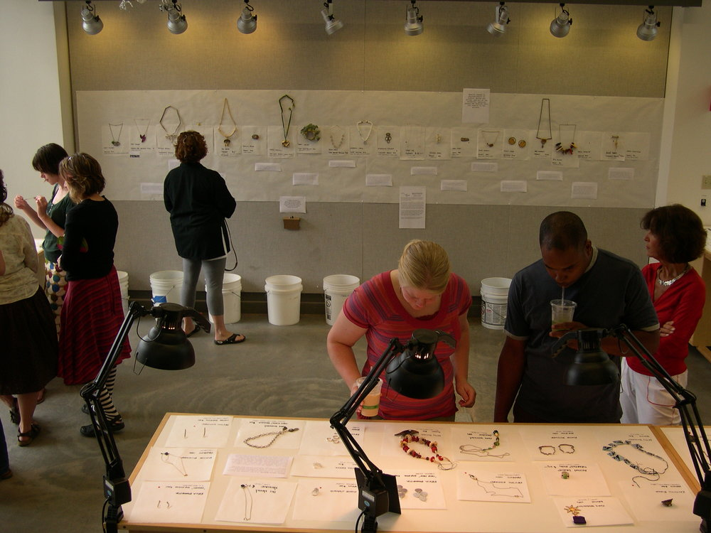 RJM_Penland_exhibition.JPG
