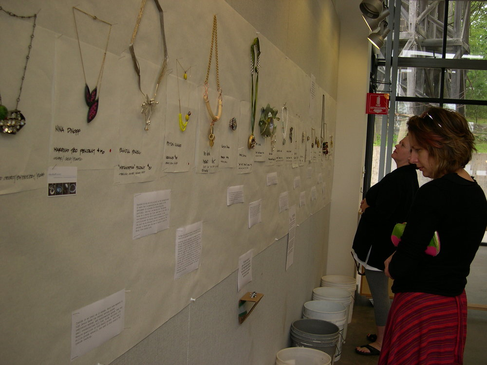 RJM_Penland_exhibition2.JPG
