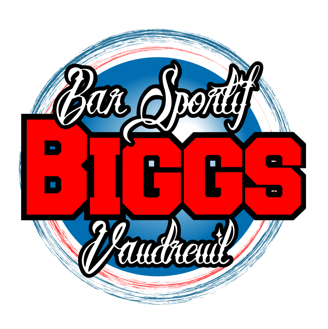 Bar Sportif Biggs