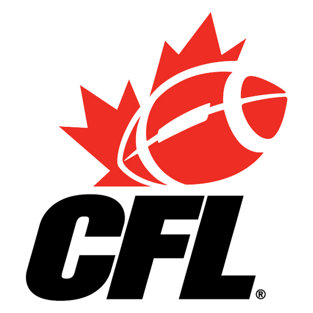 cfl.png