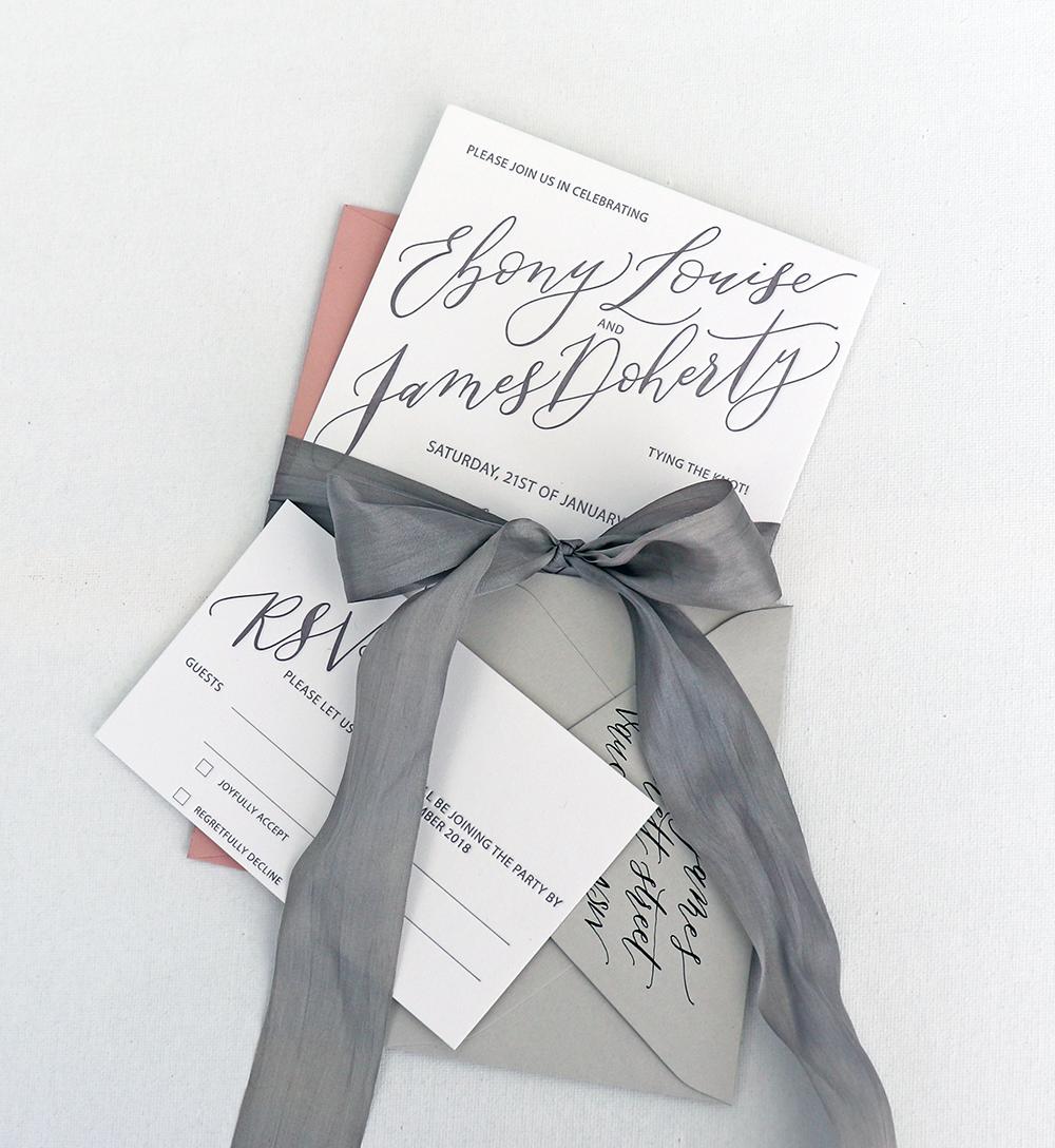 Calligraphy-en-vogue_Letterpress.jpg