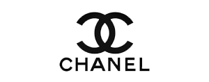 CalligraphyEnVogue_Press-Chanel.jpg