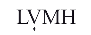 CalligraphyEnVogue_Press-LVMH.jpg