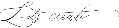 CalligraphyEnVogue-create.png