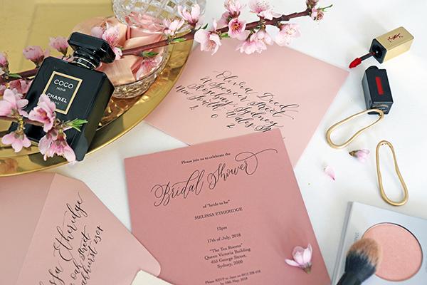 bridalshowerflatlay2.jpg